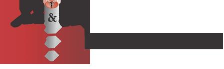 logo-mmcontabil cópia